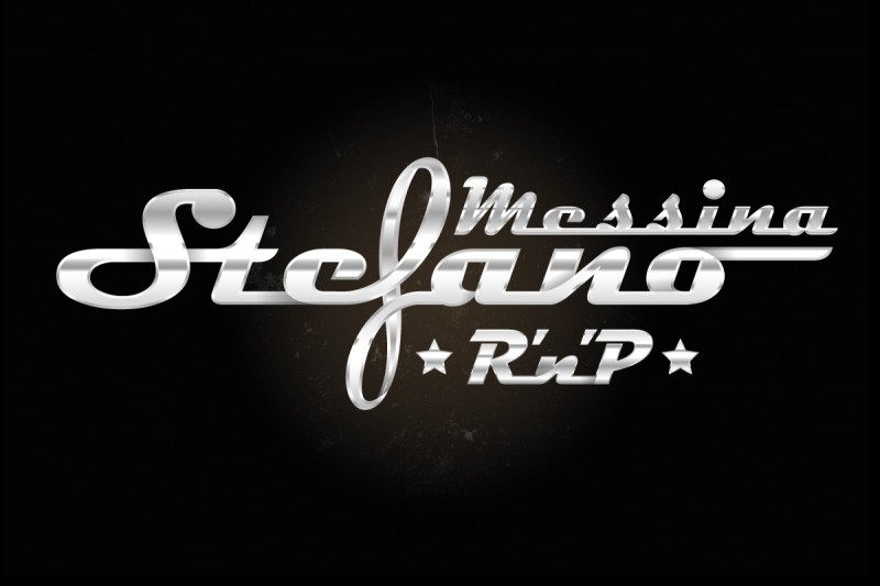 Stefano_Messina_Logo2