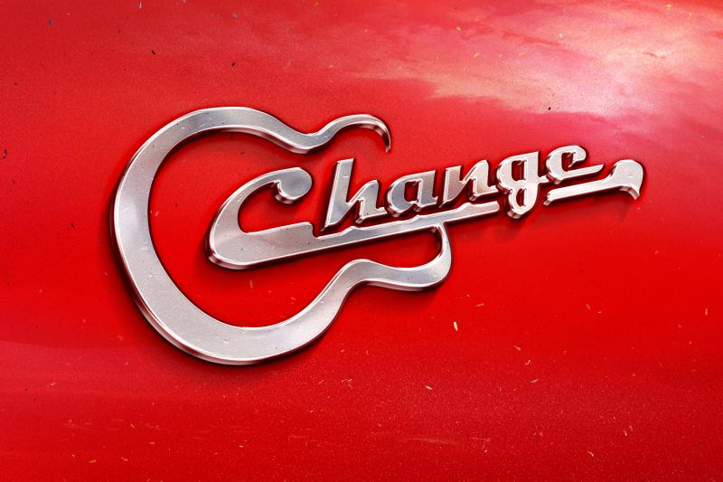 Change-Rockband-logo